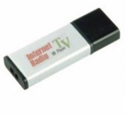 USB KL 08
